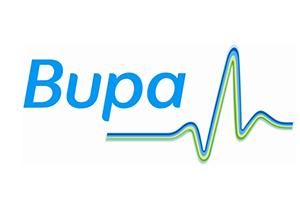 NoGrey_Blog_Tips_Bupa_HBA