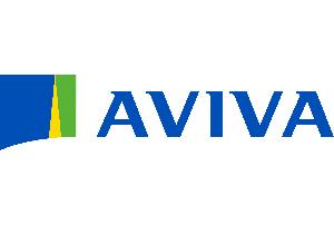 aviva-logo-secondary