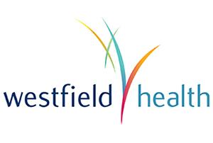 westfield-health-logo